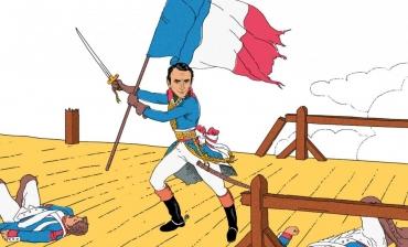 zemmour-destin-francais-roman-histoire-1200x727.jpg