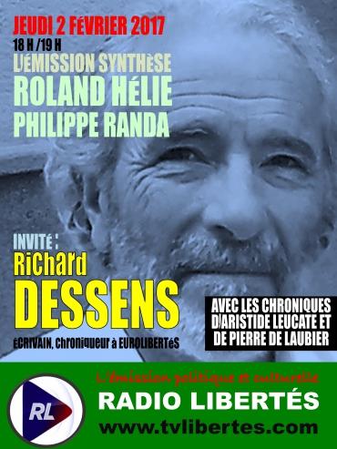 RL 11 2017 02 02 Ricard Dessens.jpg