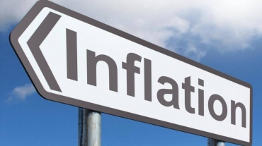 1616078105-inflation3-0-845x475.jpeg