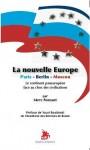visuel-europe-22-05-2009-17h40-59-Marc-Rousset-L-Europe-est-un-nain-politique-_.jpg