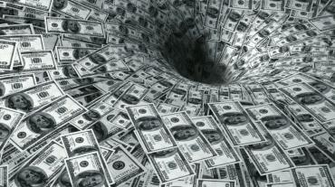 dollars-cher-expensive-crisis-copie-845x475.jpg