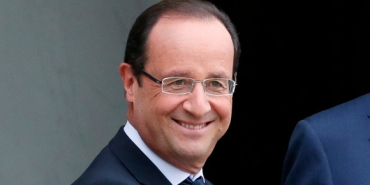 Francois-hollande-deux-copines.jpg