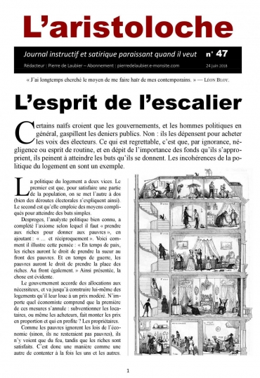 aristoloche-n-47-p.1.jpg