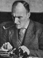 evs-1933.jpg