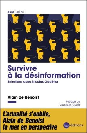 de-Benoist-Survivre-desinformation-1-300x459.jpg