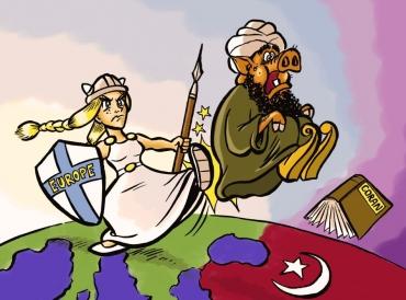Europe-expulsant-musulmans.jpg