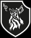 logo-kdl-loup.png