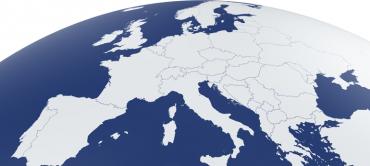 les-reseaux-europeens-de-reference-770x347.png