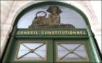 le-conseil-constitutionnel-200x124.jpg