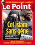 lepoint2094-cet-islam-sans-gene3.jpg