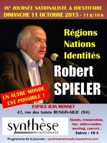 9 JNI Robert Spieler.jpg