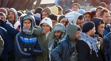 migrants-musulmans.jpg