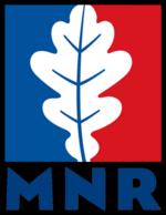 LOGO-MNR.png