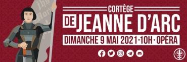 2021-banniere-jeanne-site-1024x341.jpeg