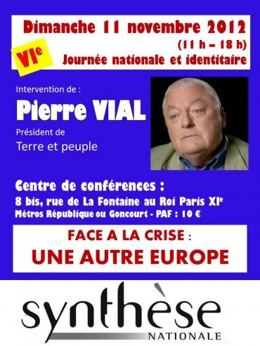 6 JNI Vial Pierre.jpg
