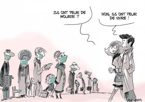 Alx-dessin-peur-de-vivre-masque-covid-web-14340-0c81f.jpg