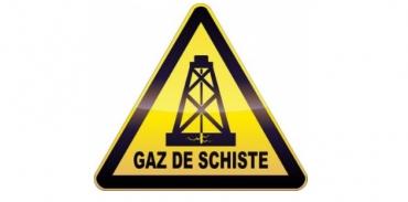 gaz-schiste.jpg