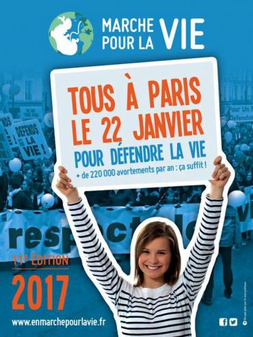 ob_910ccc_marche-pour-la-vie-2017.png