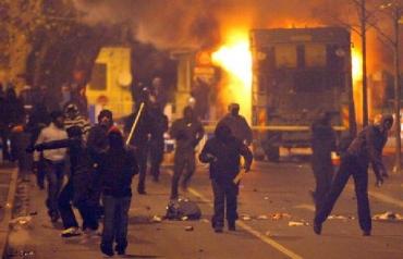 émeutes-banlieues.jpg