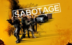 sabotage_2014_movie-t1.jpg