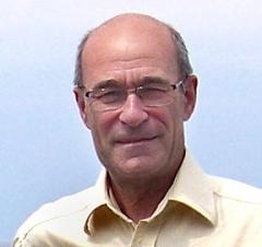 Jean-Yves-Le-Gallou-président-de-Polemia.jpg