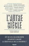 Lautre-siècle-192x300.jpg