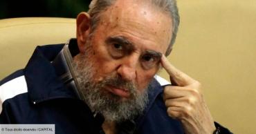 fidel-castro-pere-de-la-revolution-cubaine-est-mort-a-90-ans-1188566.jpg