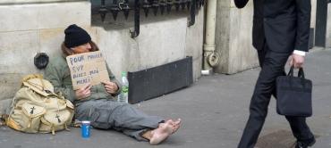 Economie-lécart-entre-riche-et-pauvre-a-diminué-en-France-2.jpg