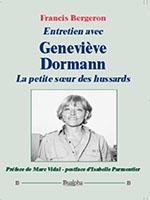 Genevieve-Dormann-e.jpg