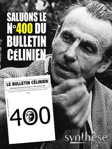 2017 10 BULL CÉLINIEN.jpg