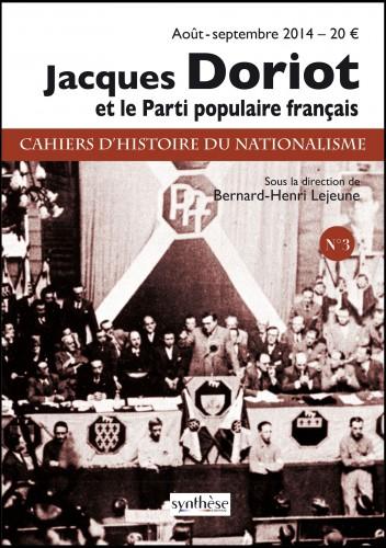 Cahier-d'histoire_3.jpg