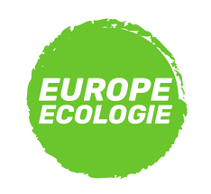 Europe-écologie.png