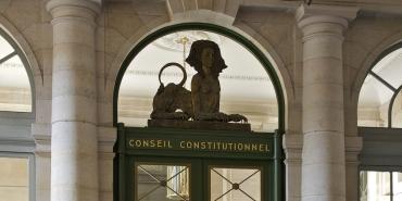 Conseil-constitutionnel2-droite-ligne.jpg