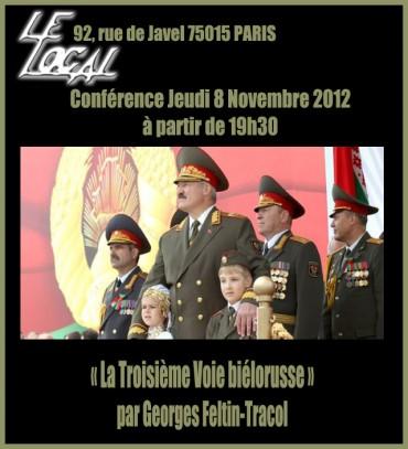 8-NOVEMBRE-2012.jpg