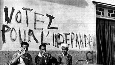 la-decolonisation-historyweb.jpg