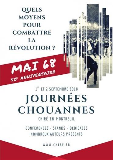I-Grande-33727-journees-chouannes-2018-les-1-et-2-septembre-quels-moyens-pour-combattre-la-revolution.net.jpg
