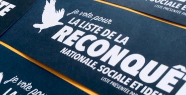 resultats-liste-de-la-reconquete-vincent-vauclin-dissidence-francaise.png
