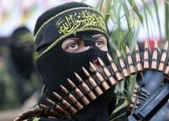 terroriste-terrorisme-attentat-aqmi.jpg