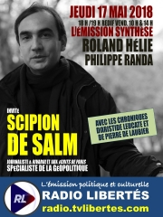 RL 70 2018 05 17 SCIPION DE SALM.jpg