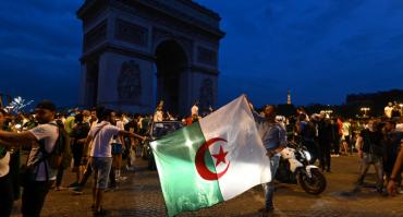 Algerie-11.png