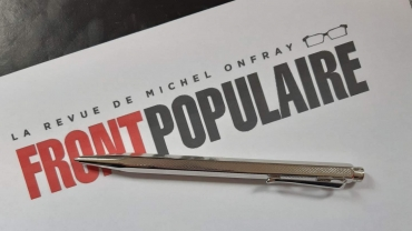Front Populaire.jpg
