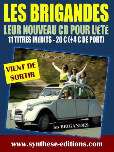 2017 BRIGANDES CD4.jpg