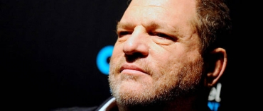 10945511lpw-10945682-article-harvey-weinstein-jpg_4659076_660x281.jpg