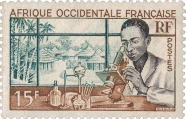 AOF-1953-048.jpg