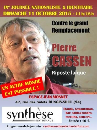 9 JNI Pierre Cassen.jpg