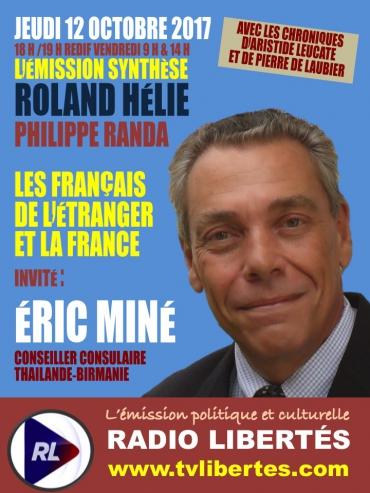 RL 42 2017 10 12 ERIC MINÉ.jpg
