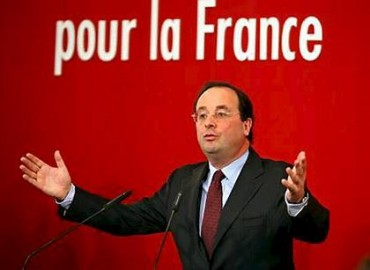 ps-hollande.jpg