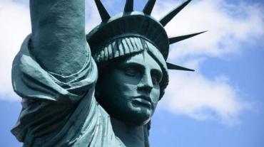 statue liberté.jpg
