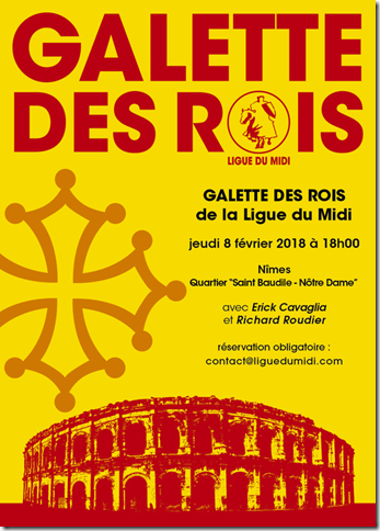 Nimes%20Galette.png