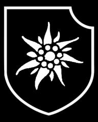 blason-terre-et-peuple-tp-edelweiss.png